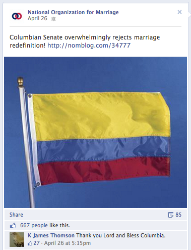 Columbia_Colombia