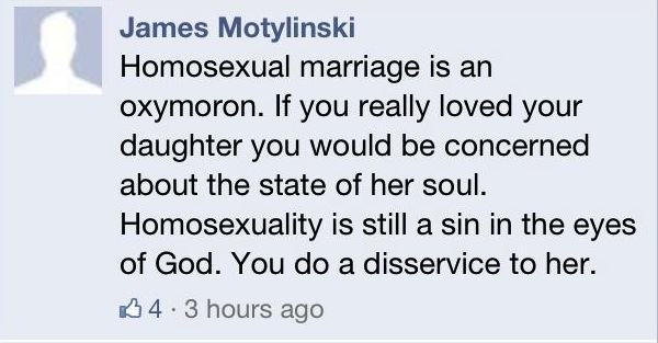 James Motylinski