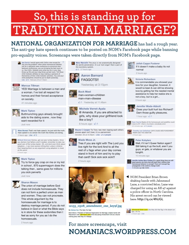NOM_March4Marriage_Flyer_Nomaniacs