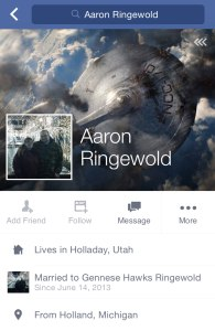 Aaron_Ringewold