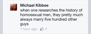 Michael_Kibbee_1