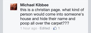 Michael_Kibbee_2